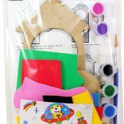 foam-art-stylish-door-hanger-kit-03