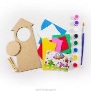 foam-art-stylish-door-hanger-kit-04
