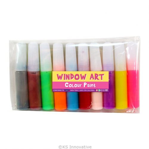 window-art-colour-pen-10x5-5ml-loose