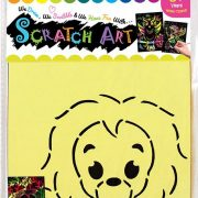scratch-art-kit_36a2-8d