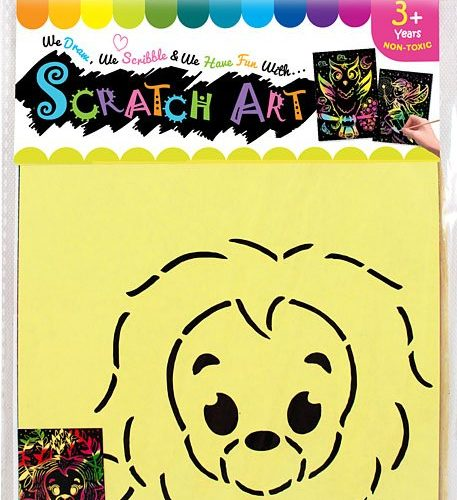 scratch-art-kit_36a2-8d