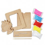 foam-clay-photo-frame-kit-04
