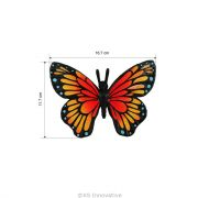 3D-animal-paper-mache-butterfly-pack-of-5-03