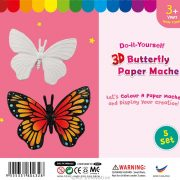 3D-animal-paper-mache-butterfly-pack-of-5