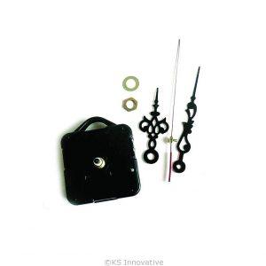 clock-gadget-pack-of-5