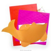 cny-3d-paper-fish-deco-pack-of-12-02