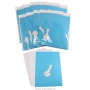 deepavali-peacock-greeting-card-pack-of-10-02