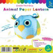 diy-animal-paper-lantern-bird