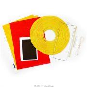 diy-animal-paper-lantern-fish-02