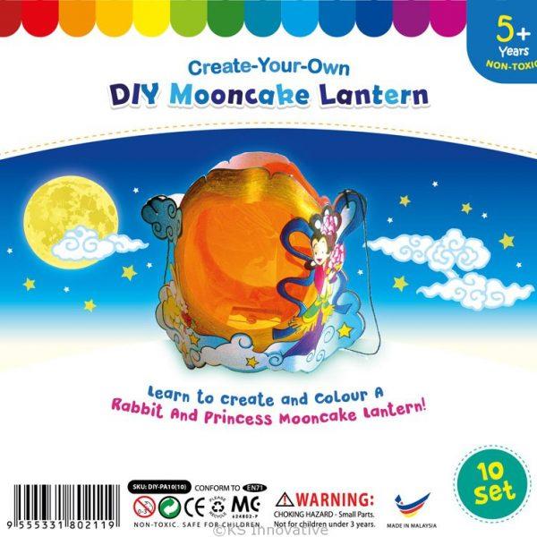 diy-mooncake-lantern-pack-of-10