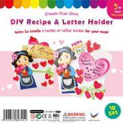 diy-mothers-recipe-letter-holder-pack-of-10