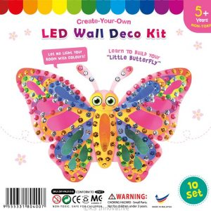 led-wall-deco-butterfly-pack-of-10