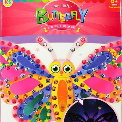 led-wall-deco-kit-butterfly