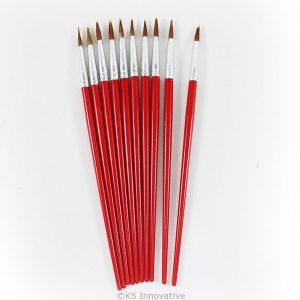 paint-brush-red-pack-of-10