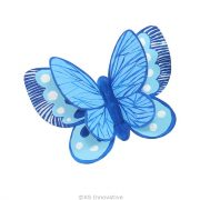 paper-butterfly-magnet-kit-pack-of-20-05_8mw1-a7
