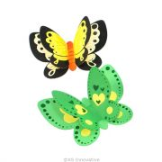 paper-butterfly-magnet-kit-pack-of-20-07_yckt-z1