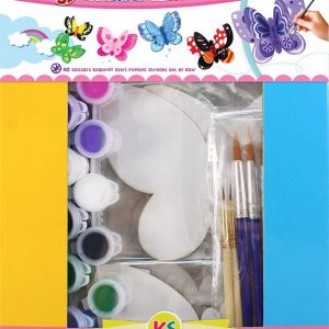 paper-butterfly-magnet-kit-pack-of-20