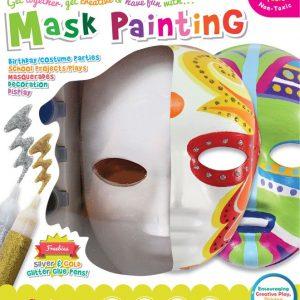 paper-craft-mask-painting-kit