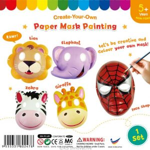 paper-craft-mask-painting-loose