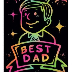 Father's Day 01