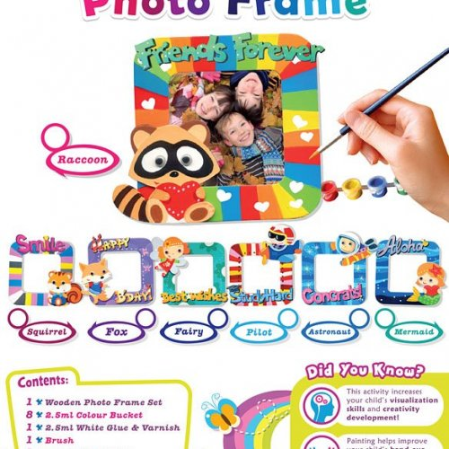 create-your-own-photo-frame-kit