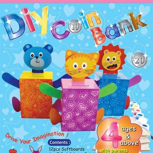 diy-animal-coin-bank-kit-01