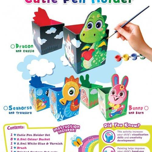 diy-cutie-pen-holder-kit