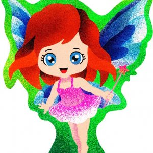sand-art-girls-deco-board-kit-fairy-01