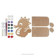 wooden-bookend-kit-seahorse-03