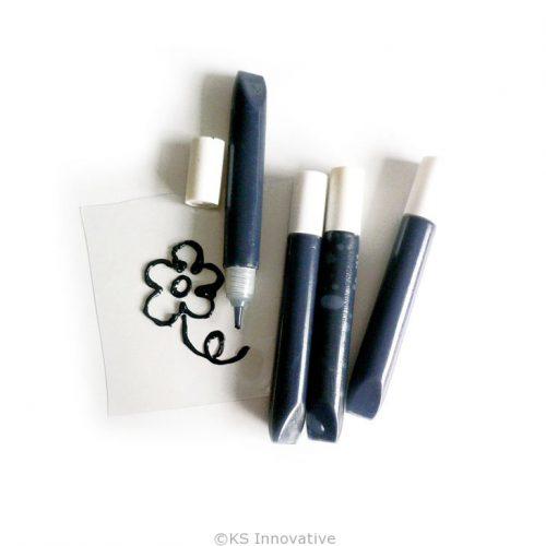glass-deco-outliner-pen-10ml-black-loose