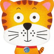sand-art-animal-deco-board-kit-kitty-01