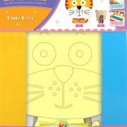 sand-art-animal-deco-board-kit-kitty