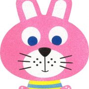sand-art-animal-deco-board-kit-rabbit-01