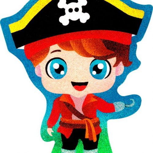 sand-art-boys-deco-board-kit-pirate-01-1