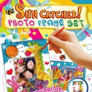 suncatcher-photo-frame-box-set