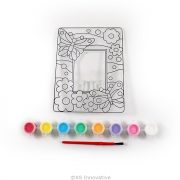 suncatcher-photo-frame-painting-kit-03