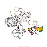 suncatcher-small-keychain-loose