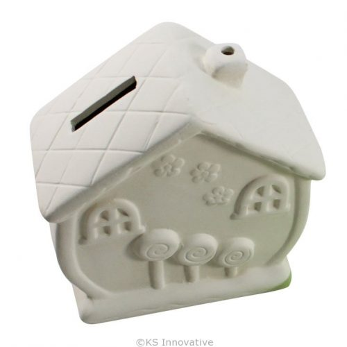 ceramic-house-coin-bank-loose