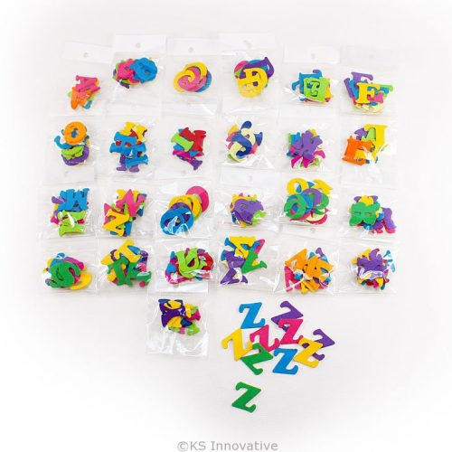 felt-10-piece-a-z-alphabet-stickers-set