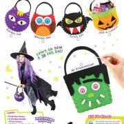 felt-candy-bag-kit