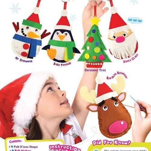 felt-christmas-plushie-kit