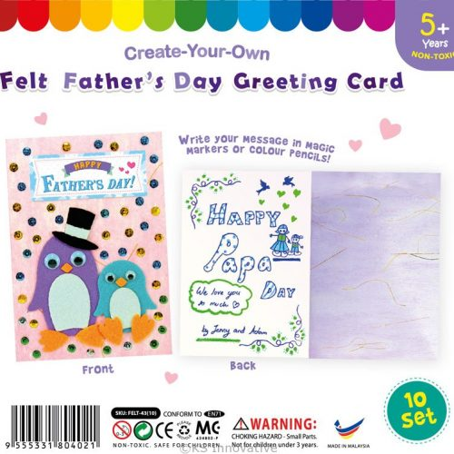 felt-fathers-day-greeting-card-pack-of-10
