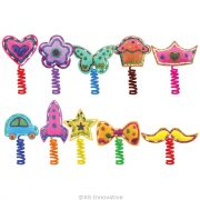 felt-pencil-topper-party-kit-pack-of-20-05