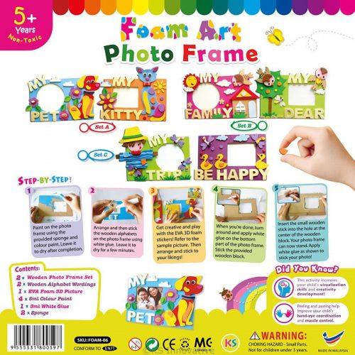 foam-art-photo-frame-kit