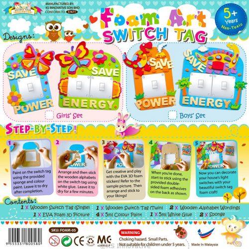 foam-art-switch-tag-kit