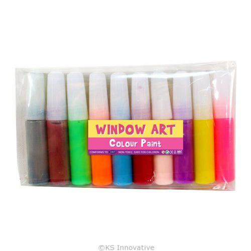 window-art-colour-pen-10x5-5ml-loose