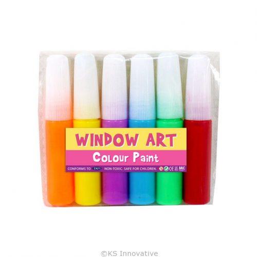 window-art-colour-pen-6x5-5ml-loose