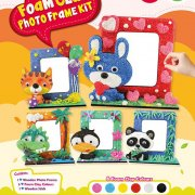 foam-clay-photo-frame-kit-01